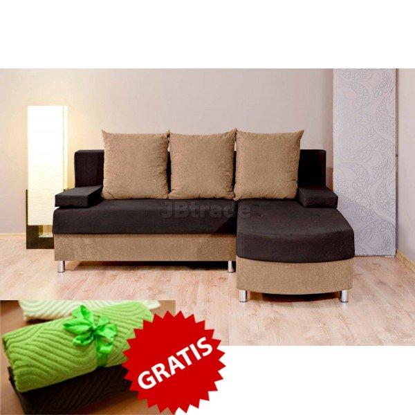 Najwyższej jakości meble tapicerowane, narożniki,sofy,pufy