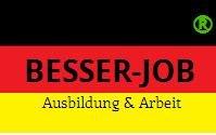 Niemcy. Bezpośrednie legalne zatrudnienie na terenie Niemiec. Besser-job