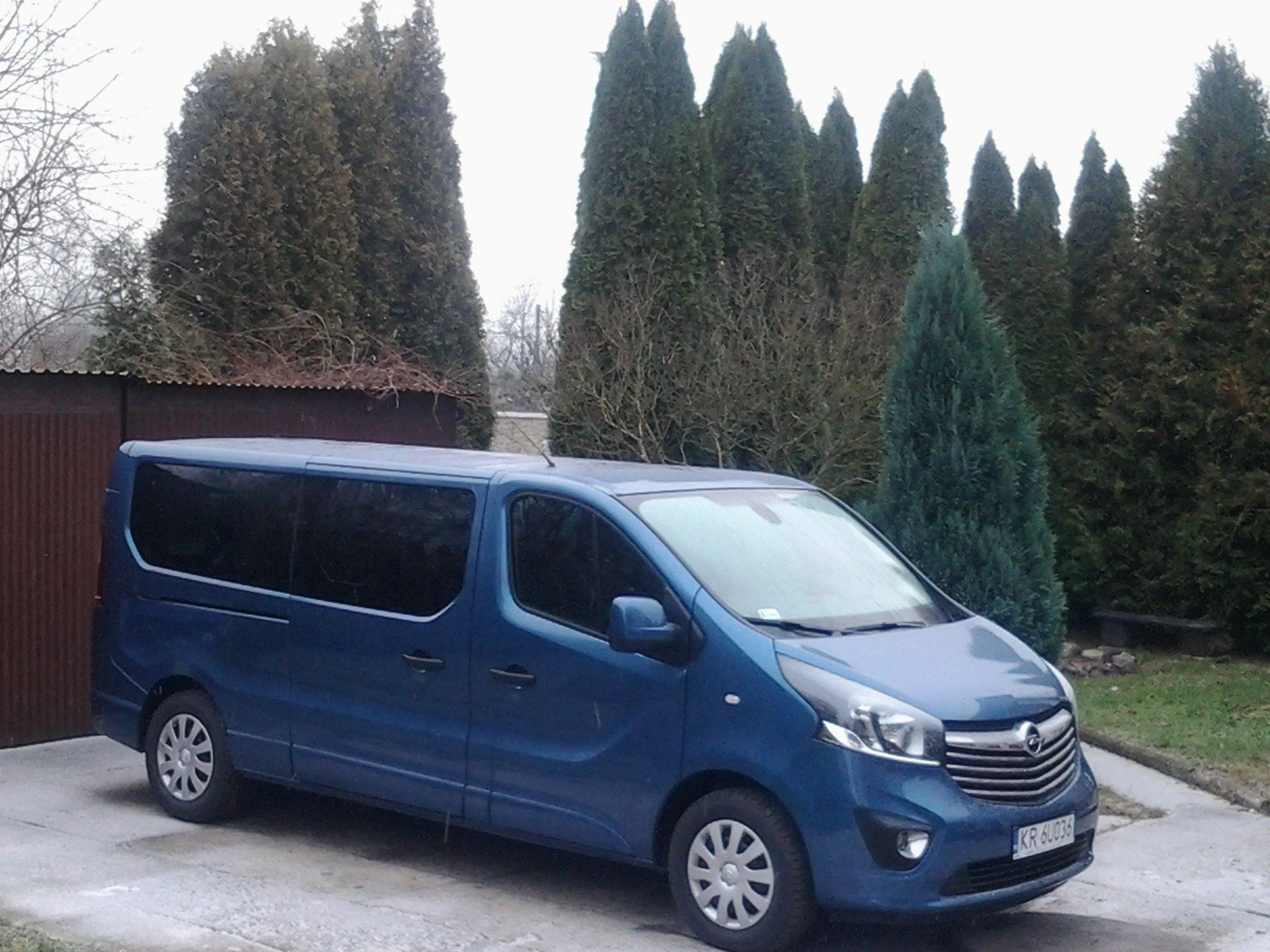 Nitrobus  przewóz osób i paczek Polska Niemcy Belgia Holandia