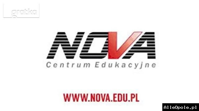 Nova Policealna Szkoła Medyczna