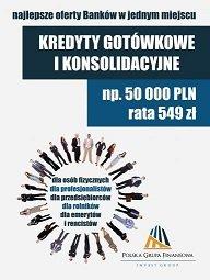 Nowa Oferta 0% prowizji bankowej!!!