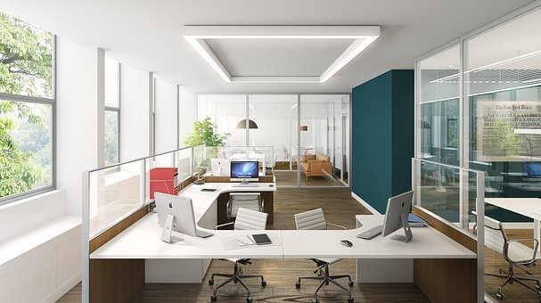 Nowe biuro/Szansa dla młodych/Bez doświadczenia!!!