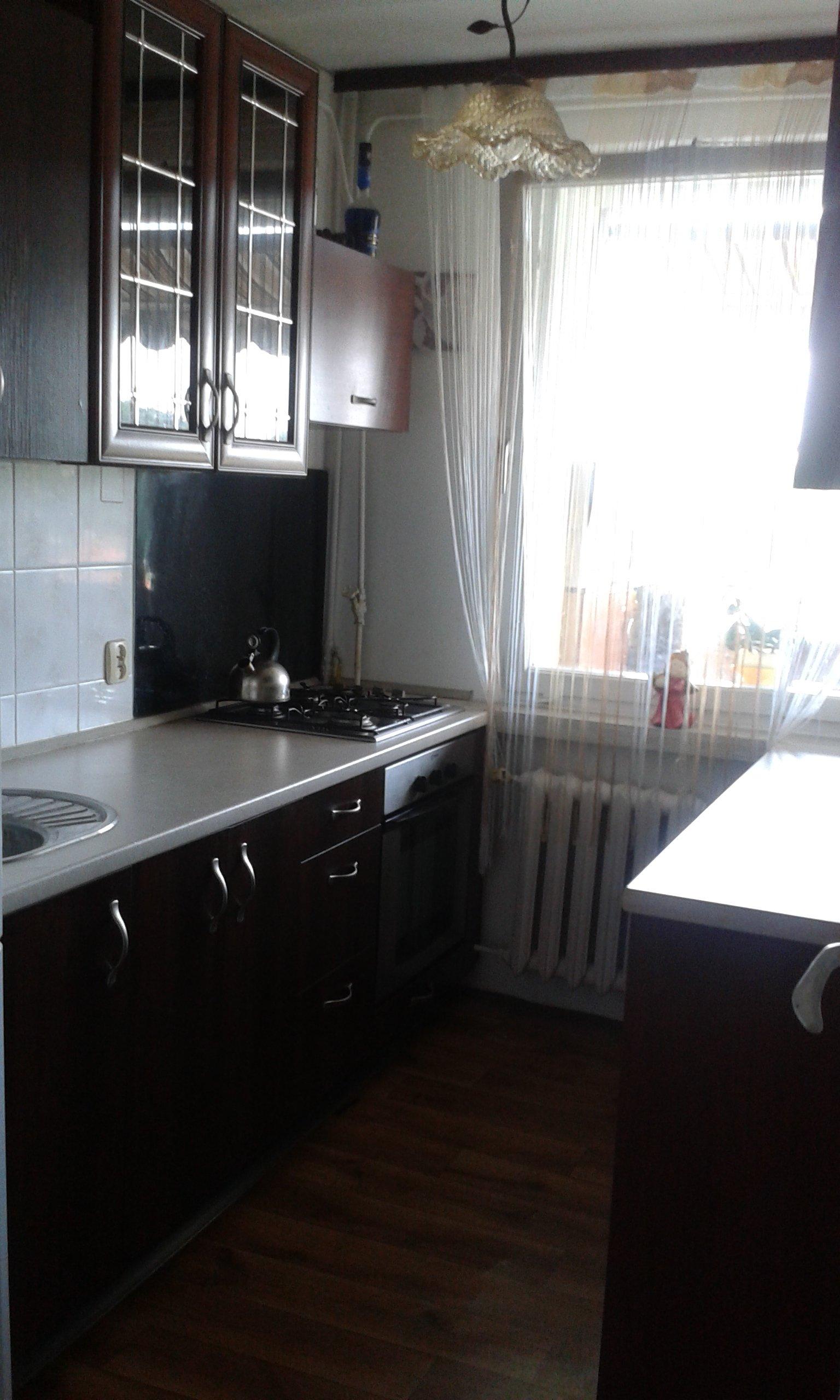 OKAZJA !!! 3 pokojowe mieszkanie sprzedam
