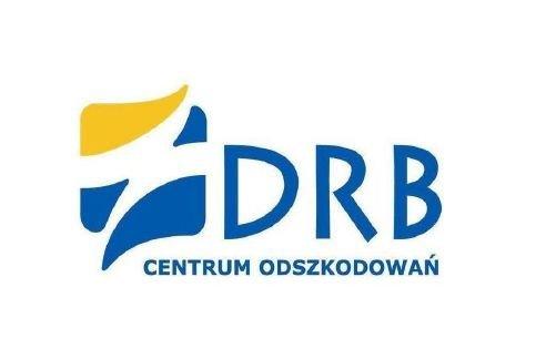 Odbierz odszkodowanie z polisy OC - Opole