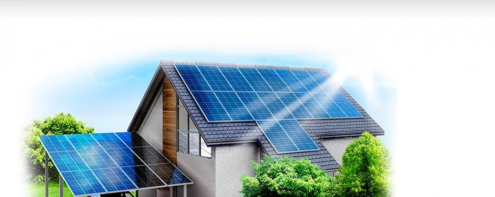 Odnawialne Źródła energii przepisem na tańsze rachunki