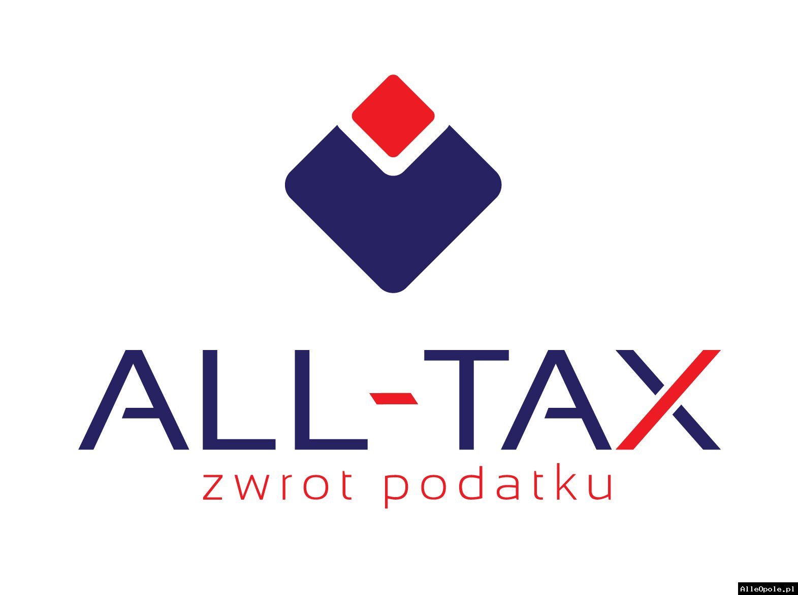 Odzyskaj nadpłacony podatek za pracę za granicą!