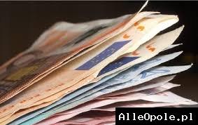 Oferta pożyczki indywidualnej