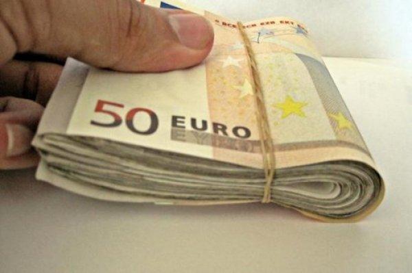 Oferta pożyczki poważne i uczciwe