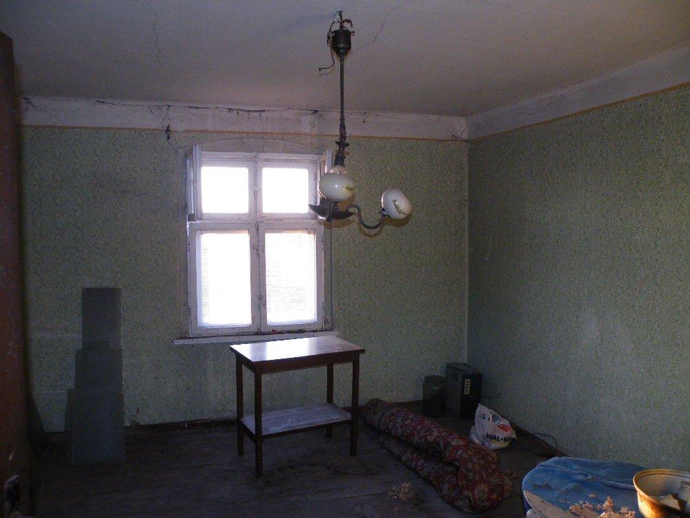 Okazja Dom 120m, dz. 33 ary 8km od Opola 129 000zł