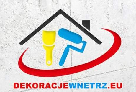 PROMOCJA!! Tynk dekoracyjny Trawertyn Classic ZESTAW do 10m2