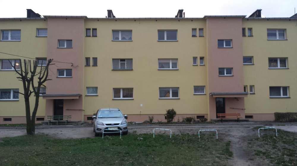 Pilnie sprzedam mieszkanie