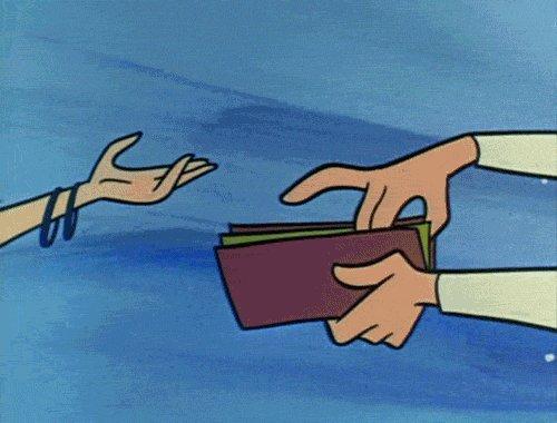Pożyczka bez BIK! Na sam dowód!
