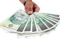 Pożyczki bez Baz dla Każdego do 25 tys !!