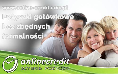 Pożyczki od ręki! Szybko! Nawet 100 tys. zł ! Bez BIK i KRD !
