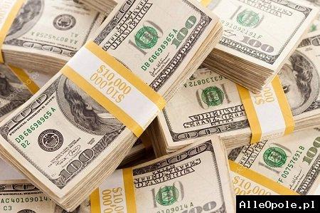 Pożyczki/kredyt i finanse, usługi finansowe.