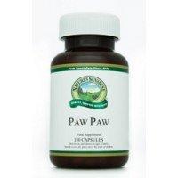 Pogromca Rak  Paw Paw -NSP,USA