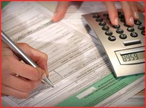 Pomniejsz należny podatek w firmie
