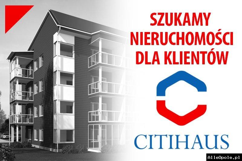 Poszukujemy obiektu komercyjnego inwestycyjnie w Krakowie