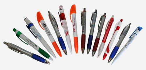 Praca od zaraz. Składanie długopisów. Umowa o pracę