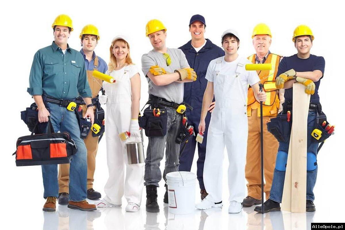 Pracownicy z Ukrainy, Białorusi, Nepalu podejmą pracę!