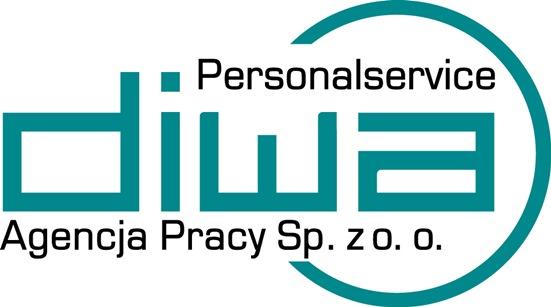 Pracownik produkcyjny/magazynowy/komisjoner (K/M) NIEMCY