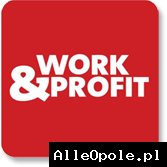 Pracuj z nami jako kasjer/sprzedawca! Praca w Opolu od zaraz!