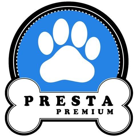 Presta-Premium karma dla psa >50%mięsa