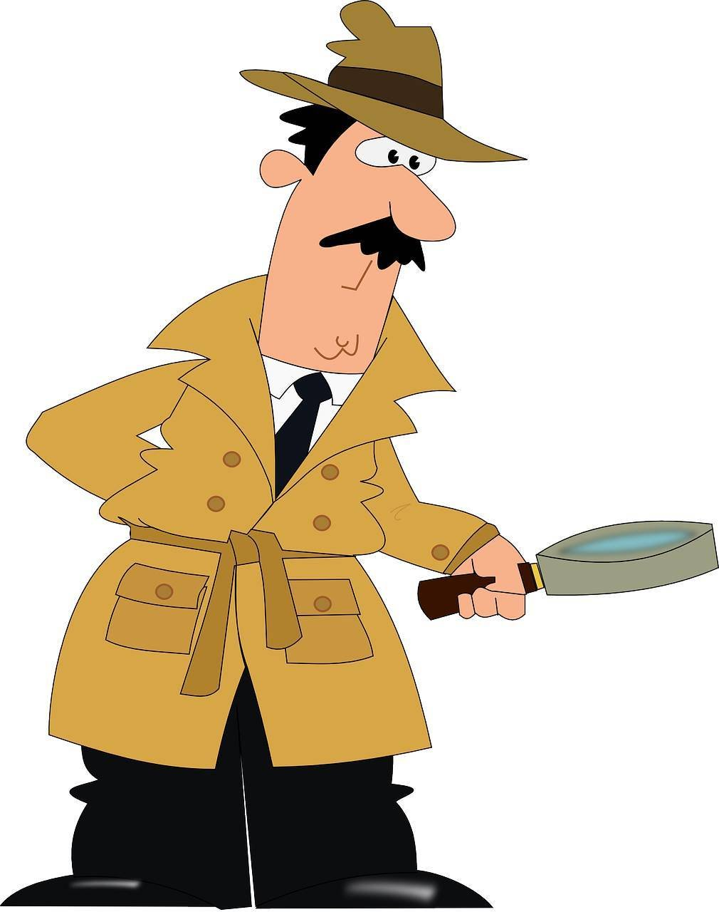 Prywatny Detektyw ,Biuro detektywistyczne DETEGO szybko,profesjonalnie i skutecznie!