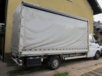 Przeprowadzki ,transport mebli Polska - Niemcy,Holandia,Belgia