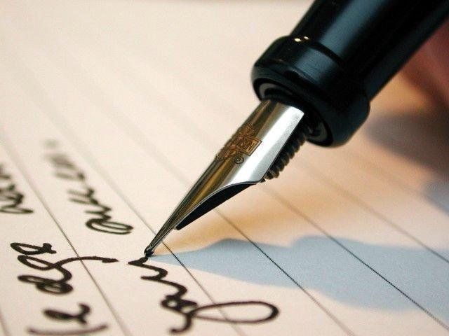 Redagowanie i korekta tekstów