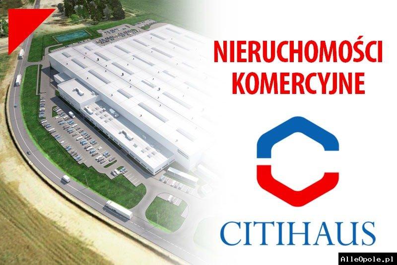 Restrukturyzacja zadłużenia -Biuro Pośrednictwa Nieruchomości CITIHAUS