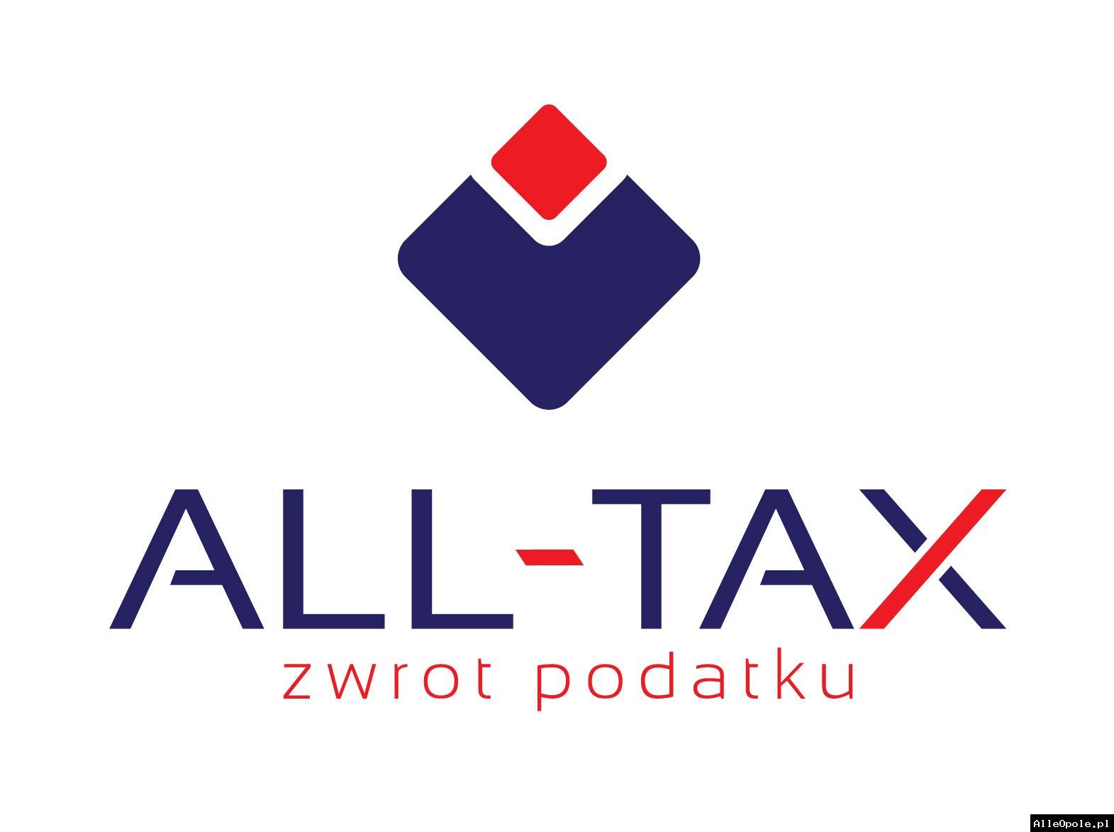 Rozliczenia zagranicznych podatków!