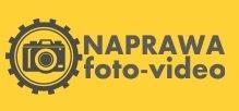 SERWIS APARATÓW CYFROWYCH KRAKÓW www.naprawafotovideo.pl