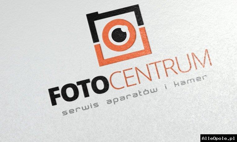 SERWIS APARATÓW FOTOGRAFICZNYCH Zabrze