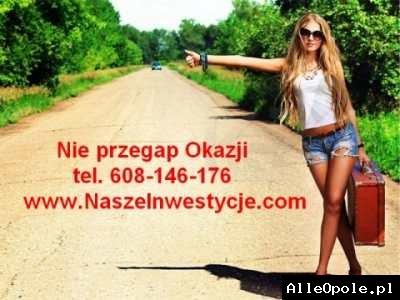 Skup Zadłużonych Spółek z o.o.