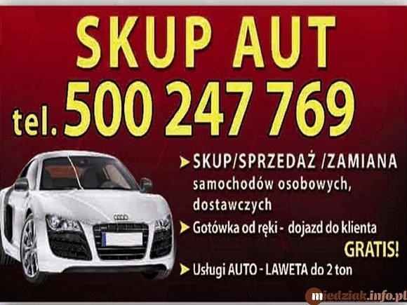 Skup aut 24h 500-247-769