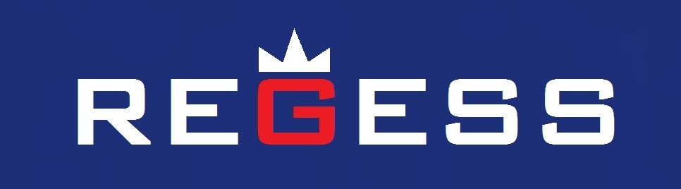Spawacz TIG - Belgia