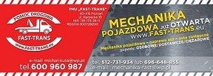 Spawanie aluminium i stali Usługi spawalnicze – Poznań.