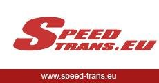 Speed-Trans Usługi Transportowe