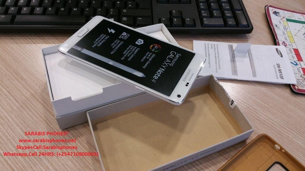Sprzedajemy tanio elektronikę: telefony, tablety, konsole, aparaty