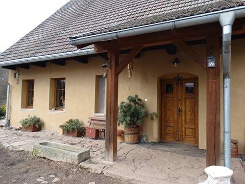 Sprzedam dom Kudowa-Zdrój