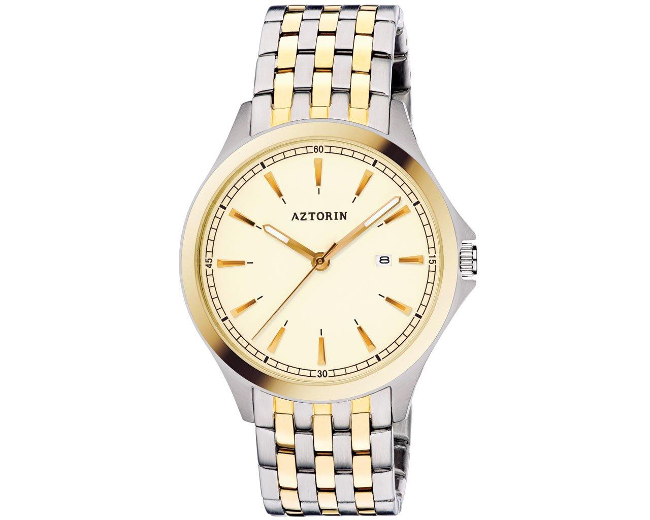 Sprzedam zegarek Aztorin Classic