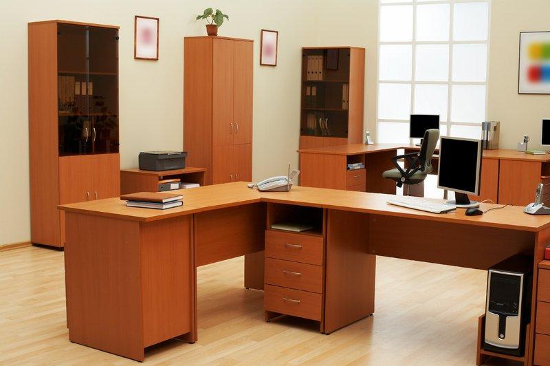 Sprzątanie biura w Opole - Metalchem 10 zł netto na godzinę