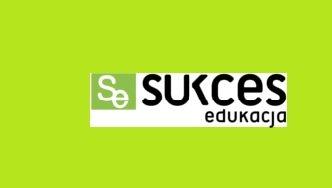 Sukces Edukacja w Opolu zaprasza do Liceum Ogólnokształcącego dla Dorosłych