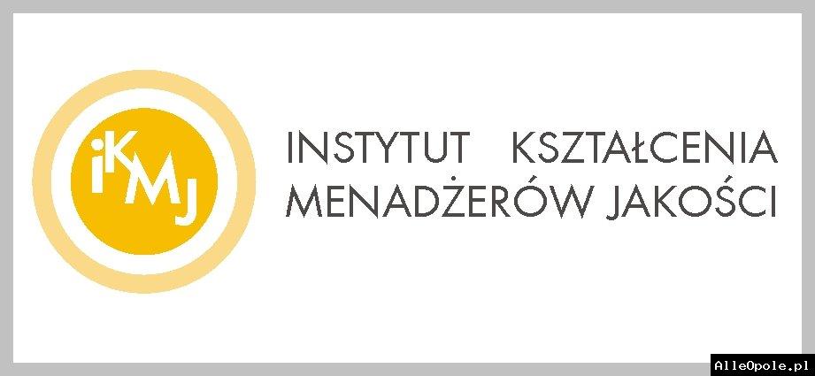 Szkolenie: Pełnomocnik i Audytor Wewnętrzny ISO 13485