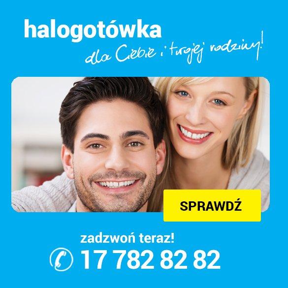 Szukasz pożyczki? Zadzwoń i sprawdź jaką kwotę możesz otrzymać 177788282 !!!
