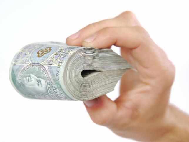 Szybka Pożyczka Bez BIK (ONLINE)