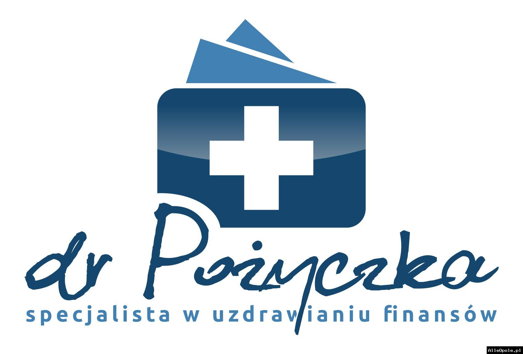 Szybka gotówka do 1000 zł