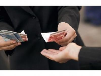 Szybkie pieniadze i niezawodne