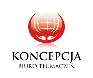 Tłumacz przysięgły języka węgierskiego - teksty informatyczne